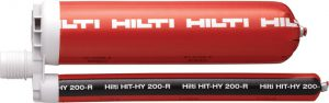 Hilti HIT HY200
